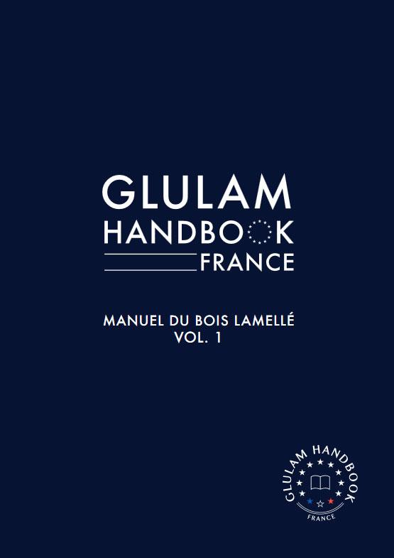 handbook-volume-1